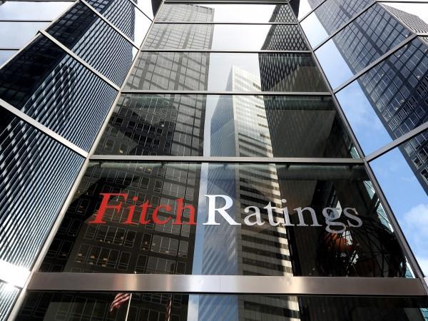Международната рейтингова агенция Fitch Ratings повиши перспективата от стабилна на