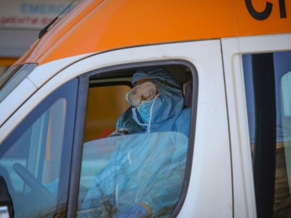 Починалите, при които е била потвърдена коронавирусна инфекция, са 9
