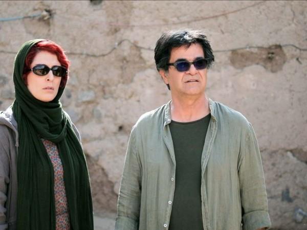 """Джафар Панахи е един от най-значимите творци на """"новата вълна"""""""