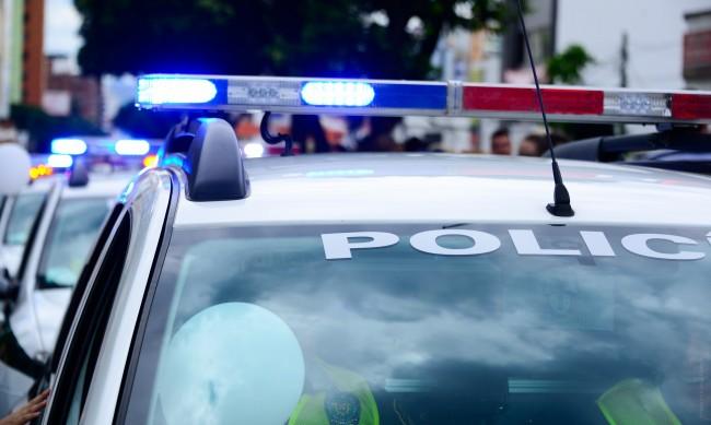 Четирима в ареста, набирали жени за проституция