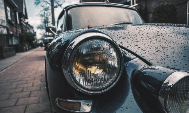 В кои митове за колите трябва да спрем да вярваме?