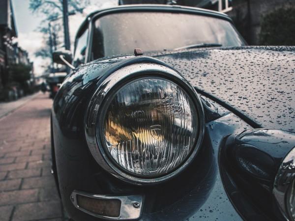Много автомобилни митове се предават от поколение на поколение. В