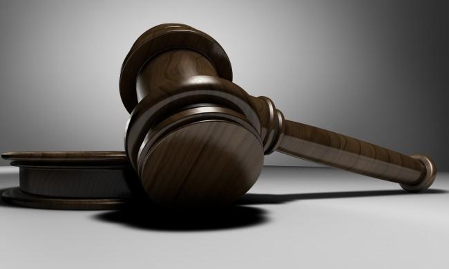 Заради грешка жена отива на съд, въпреки че няма задължения