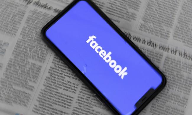 Facebook спира блокирането на новинарското съдържание в Австралия