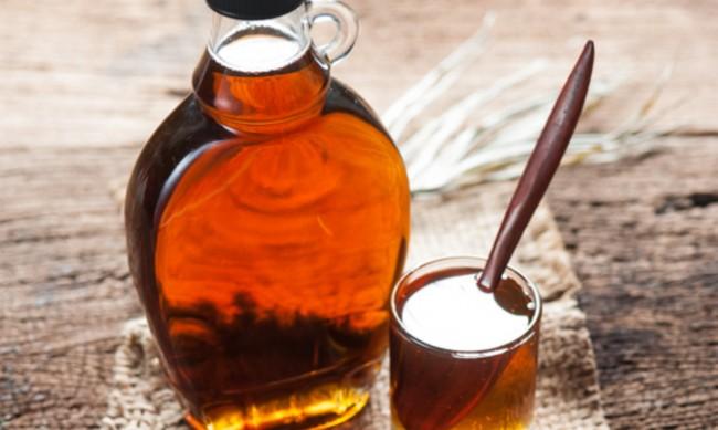 7 ползи за здравето от кленовия сироп