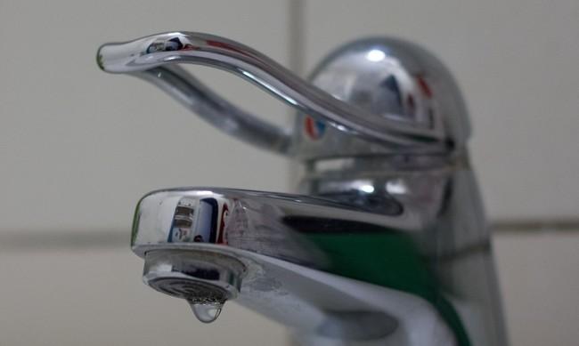 Бедствено положение в с. Брестовица заради манган във водата