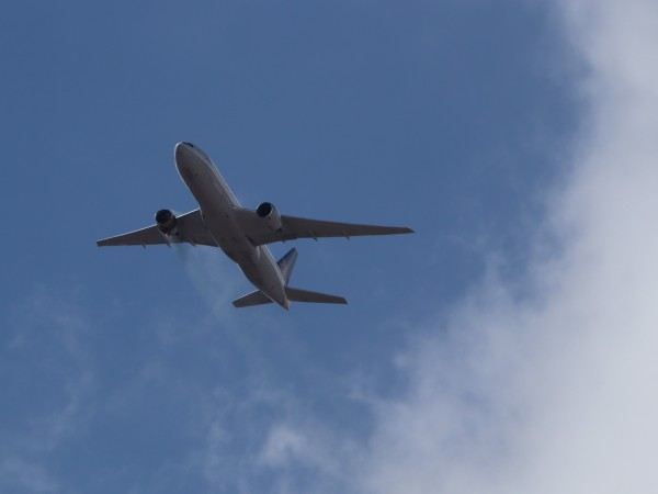 В края на миналата година изглеждаше, че Boeing най-накрая е