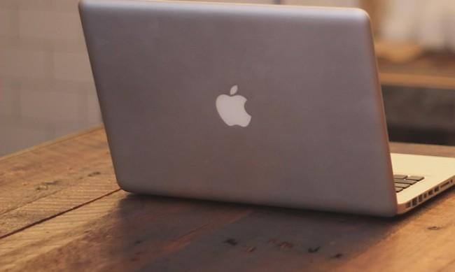 Apple добива нова компания на всеки три до четири седмици