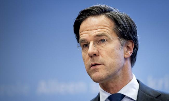 Вечерният час в Нидерландия остава до 15 март