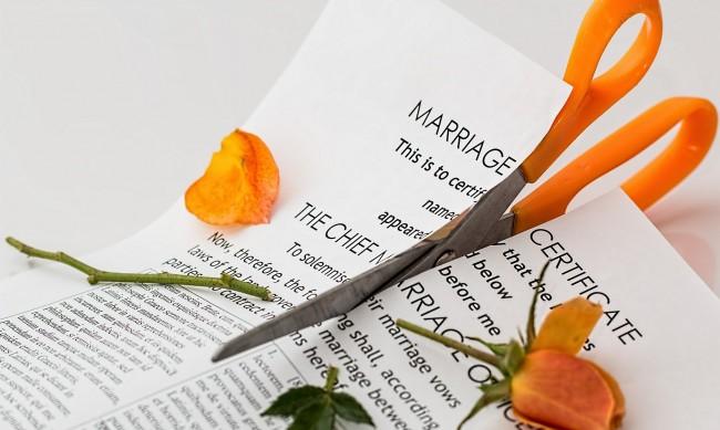 Съд отреди мъж да плати на съпругата си за домакинската работа