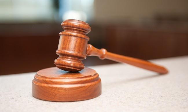 Мъж, убил двете си деца, поиска намаляване на присъдата