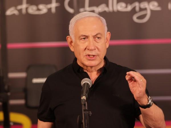 Израел си е поставил за цел да отвори икономиката си