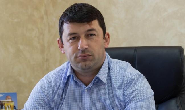 Прокуратурата иска отстраняване на кмета на Годеч
