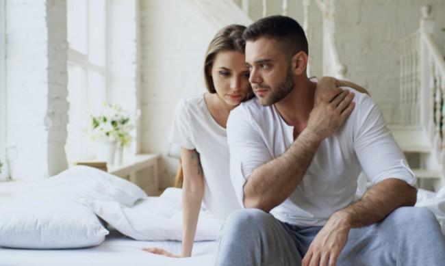 Как да възстановите връзката след изневяра?