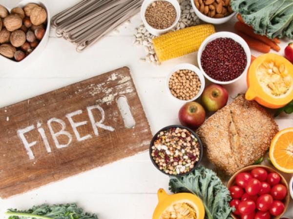 Фибрите са хранителен компонент, който е от наистина съществено значение