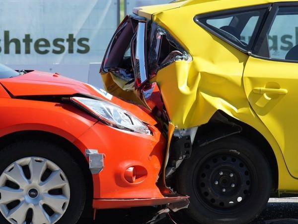Застрахователният институт за безопасност на движението (IIHS) състави класация на