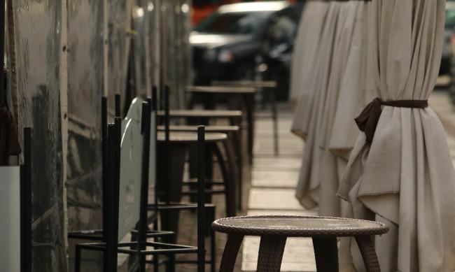 Резервации за 3-и и 8-и март заливат заведенията във Варна