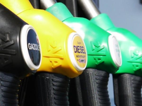 По високите цени на петрола в световен мащаб доведоха до