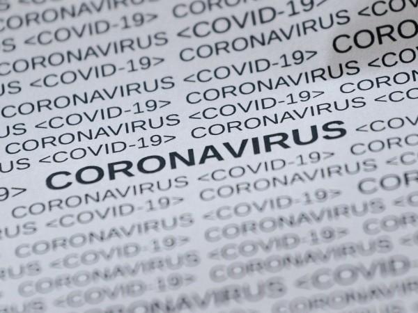 Две нови проучвания сочат, че нов вариант на COVID-19, открит