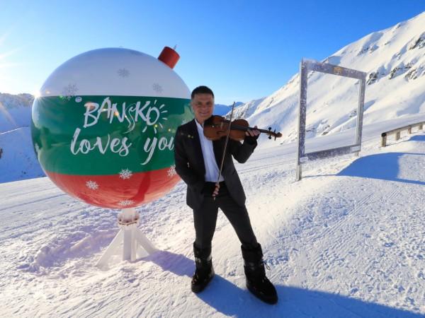 Васко Василев пропътува пътя от Валенсия до България, въпреки Ковид