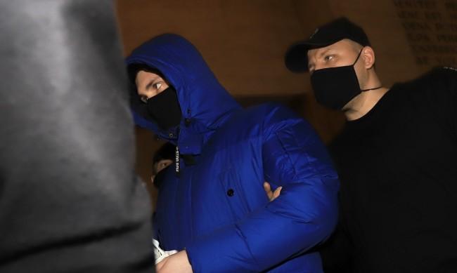 Свидетелите раздвоени: Оказал ли е Кристиан помощ на Милен Цветков?