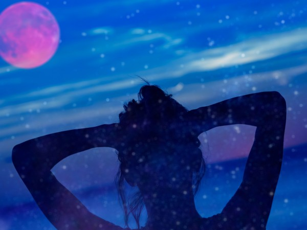 След края на ретроградния Меркурий, друго важно астрологично събитие ще