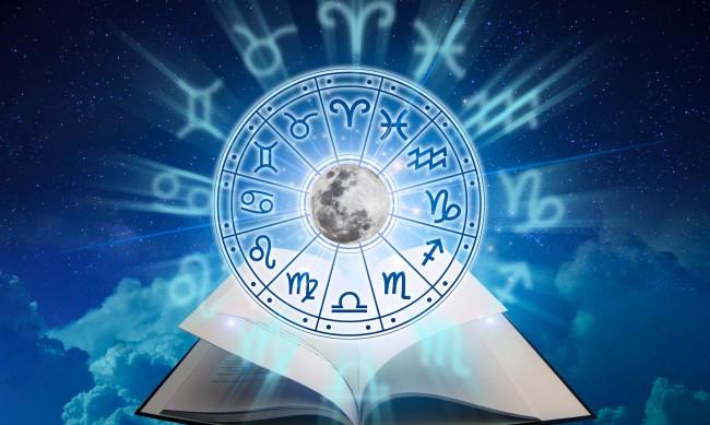 Пролетен хороскоп - какво да очаквате от март до май?