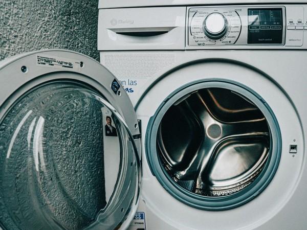Нови енергийни етикети на домакинските електроуреди влизат на пазара от