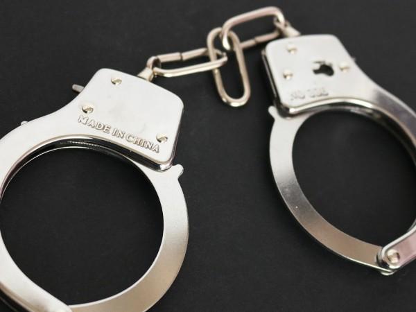 37-годишен мъж е бил задържан, защото от няколко месеца системно