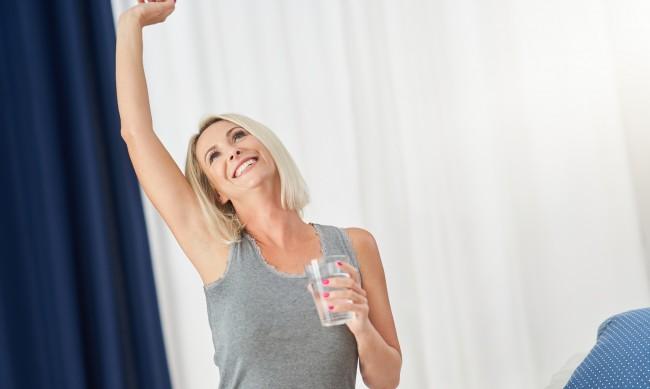 7 сутрешни навика, които ви пречат да се освободите от излишните килограми