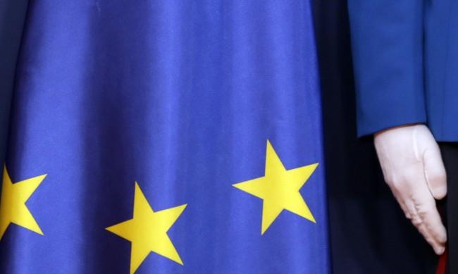 Очакват се нови санкции от ЕС за Русия от следващата седмица