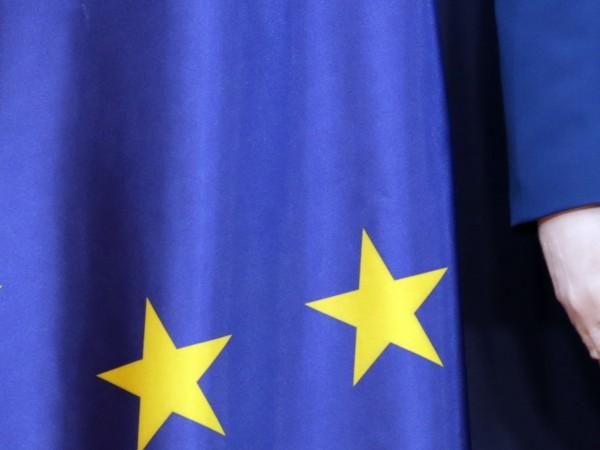 Нови санкции на Европейския съюз срещу Русия, които са в