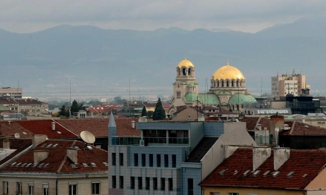 S&P потвърди стабилния рейтинг на София