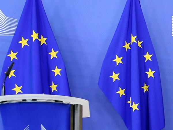 Посланикът на ЕС в Куба е бил отзован в Брюксел