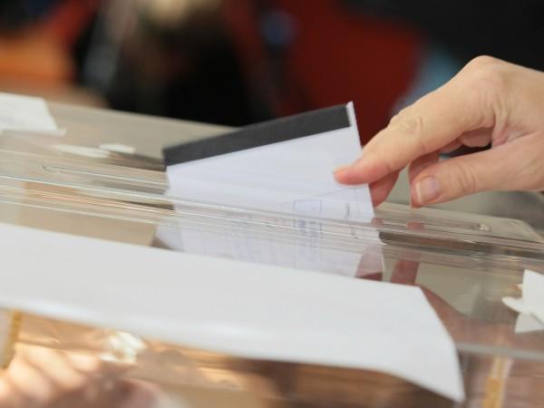 """На референдум в община Обзор днес гласуват """"за"""" или """"против"""""""