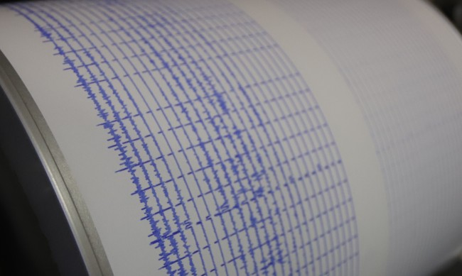 Силно земетресение в Румъния, усетено е и у нас