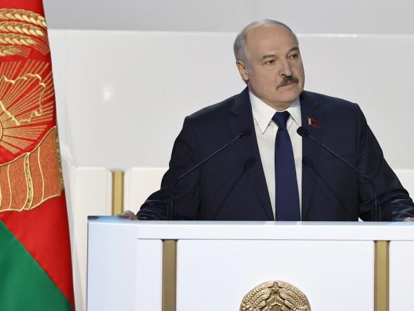 Футболът в Беларус рискува да остане без публика, след като