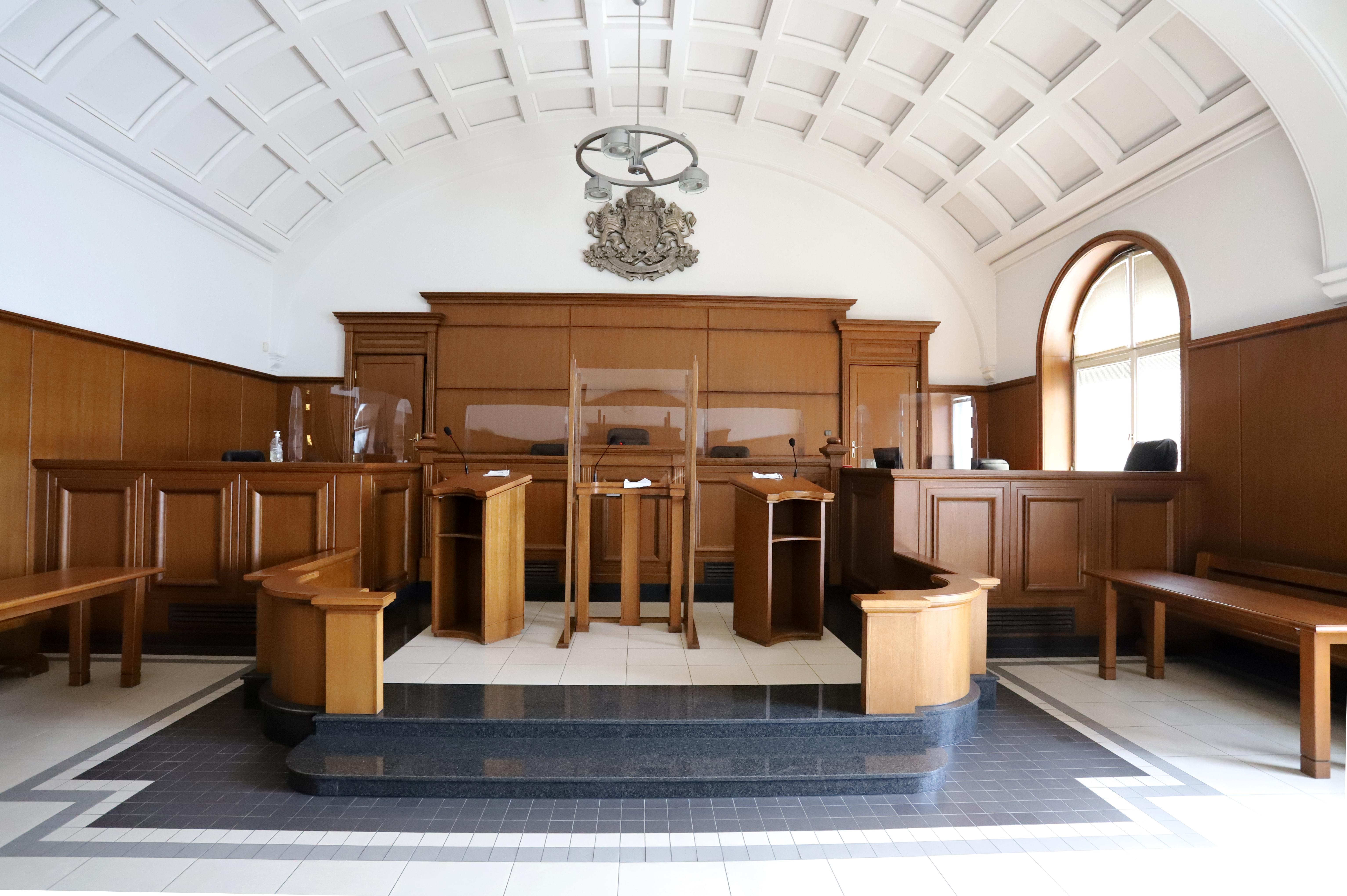 Окръжният съд в Кюстендил отмени изцяло оправдателната присъда на Районния
