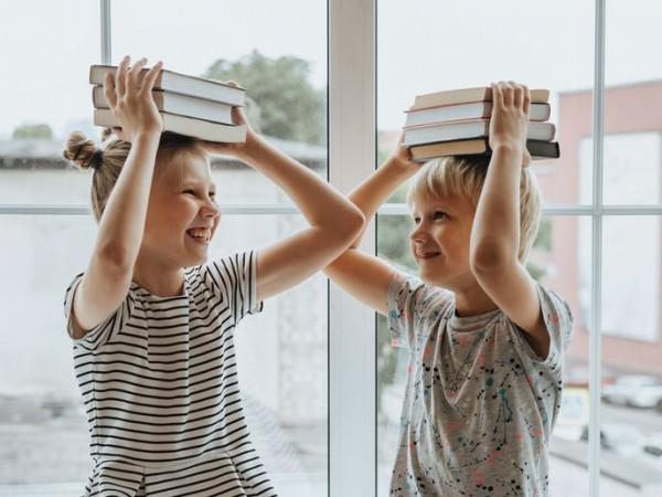 За различния начин, по който могат да бъдат обучавани децата