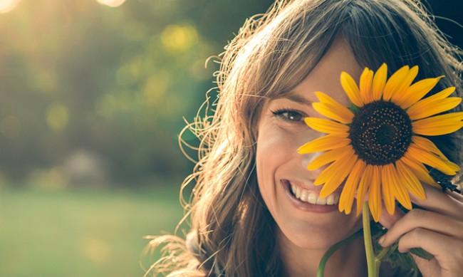 13 мотивиращи мисли за трудните моменти