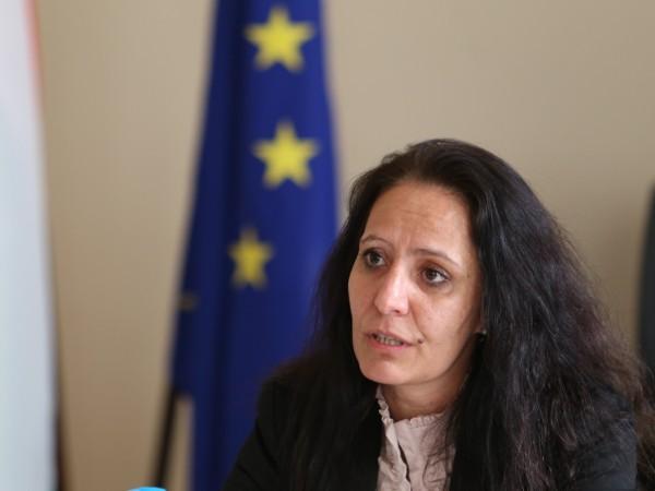 КПКОНПИ ще проверява за конфликт на интереси кмета на столичния