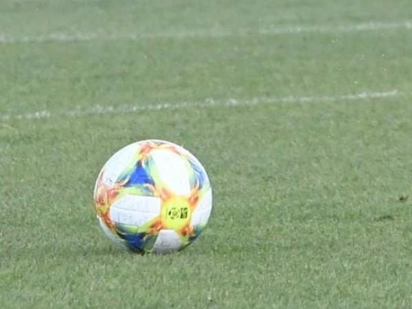 Локомотив Пловдив продължава защитата на трофея си в турнира за