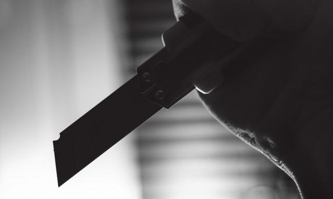 """15 души нападнали младеж с вериги, с нож в столичния """"Младост 4"""""""