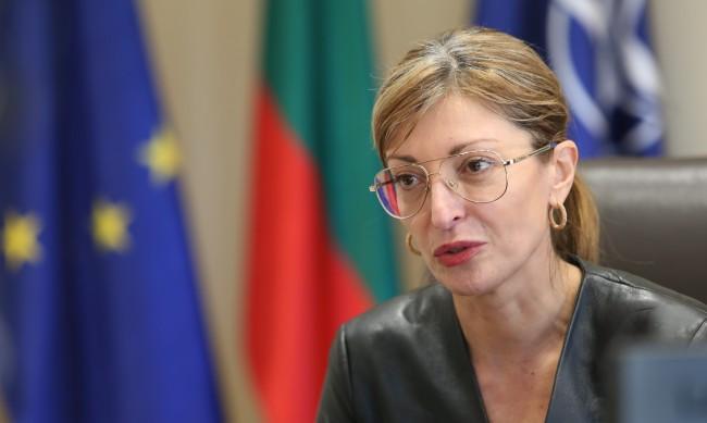 Светът говори за българския модел за управление на кризата