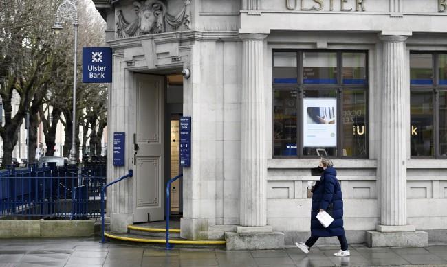 Дъблин - любимата дестинация за финансовите фирми след Brexit
