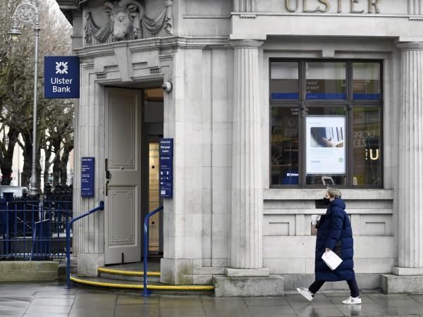 Дъблин е любимата дестинация за финансовите фирми, които преместват работните