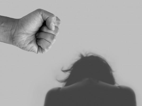 Статистиката свързана със случаите на домашното насилие продължава да е