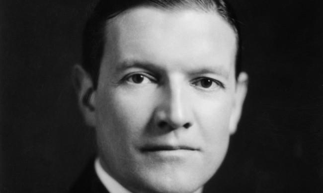 За партита на Гьоринг, Гьобелс и опасността от Чърчил: Дневниците на Чипс Шанон