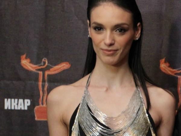 Луиза Григорова-Макариев свали излишните килограми и влезе отново във форма,