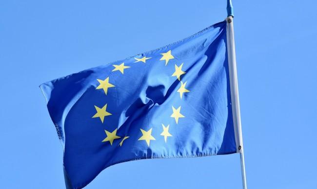 ЕП съди ЕК заради визите, които иска САЩ от 4 страни от ЕС